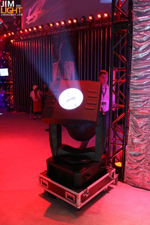 chauvet-2-ldi2009-jimonlight