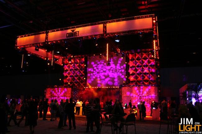 chauvet-5-ldi2009-jimonlight