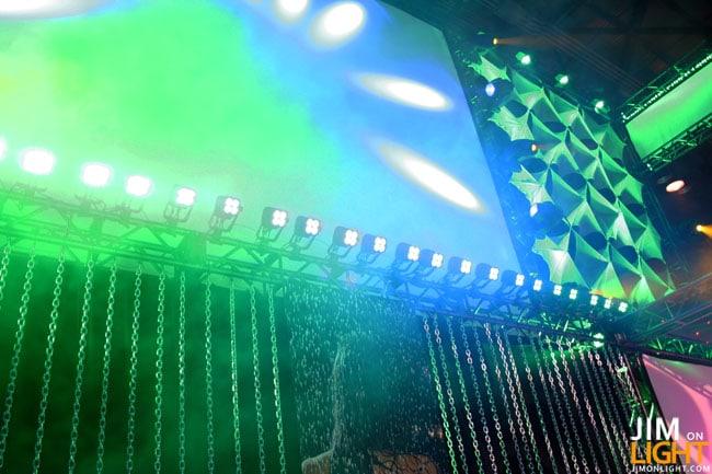 chauvet-6-ldi2009-jimonlight