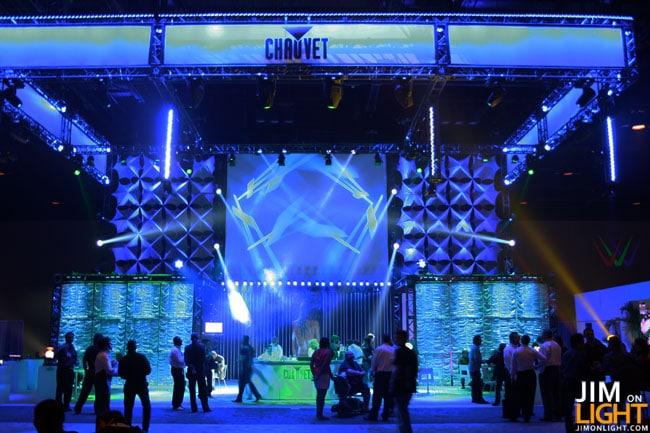 chauvet-8-ldi2009-jimonlight