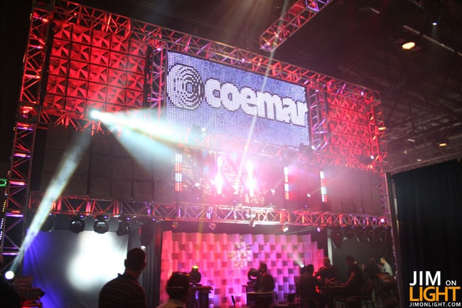 coemar-ldi2009-jimonlight-3