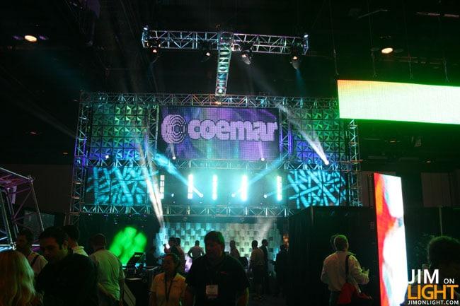 coemar-ldi2009-jimonlight-4