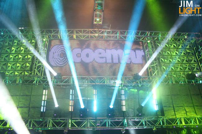 coemar-ldi2009-jimonlight-7