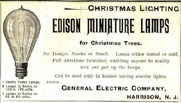 edison-ad-christmas-lights