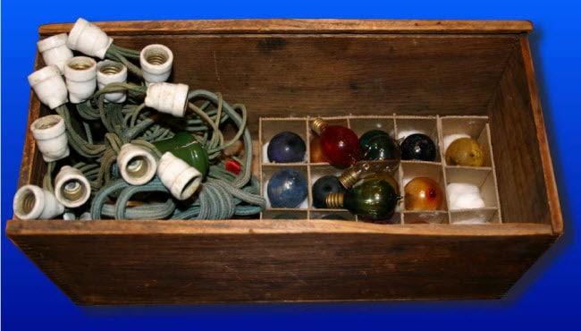 first-edition-christmas-lights