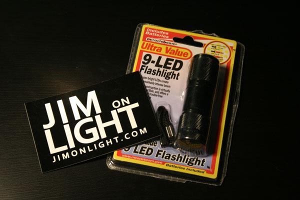 jimonlight-ldi2009-flashlight
