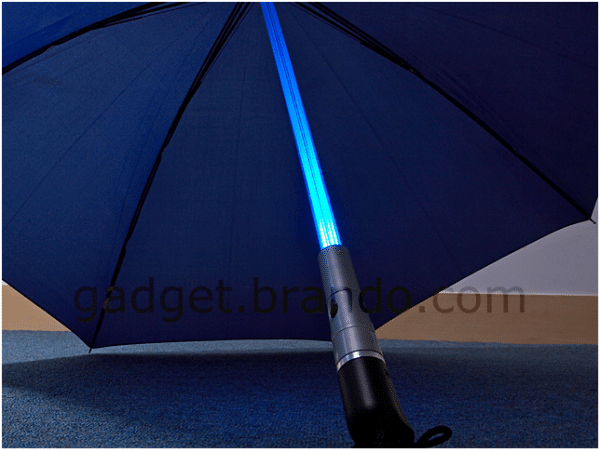 led-umbrella-5