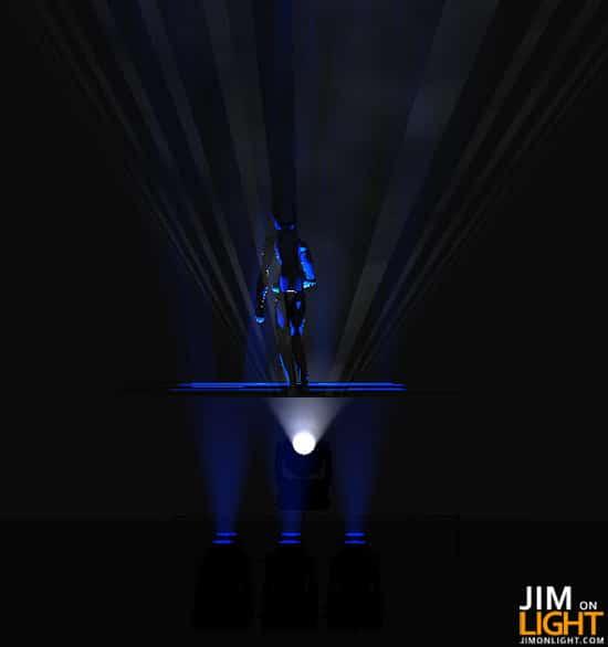 uplight-jimonlight
