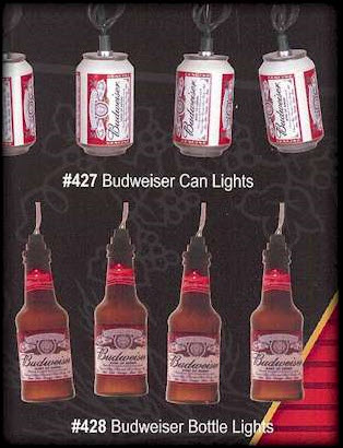 beer-can-christmas-lights