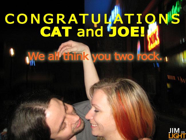 cat-joe-rock-jimonlight