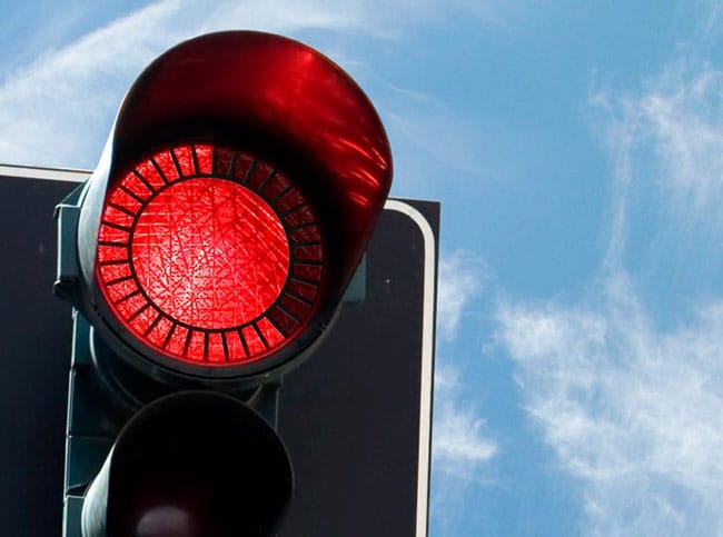 eko-traffic-light-3