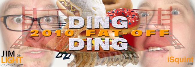 fat-off-logo-jimonlight
