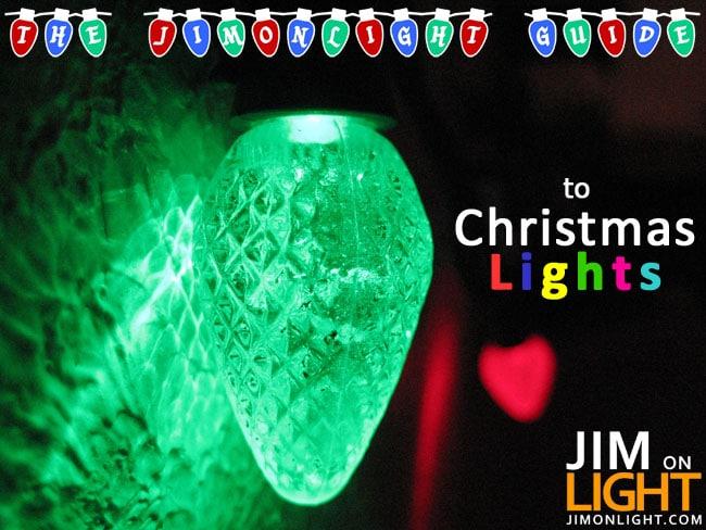 jimonlight-guide-christmas-lights