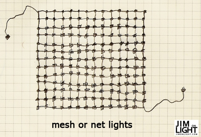 mesh-lights-jimonlight
