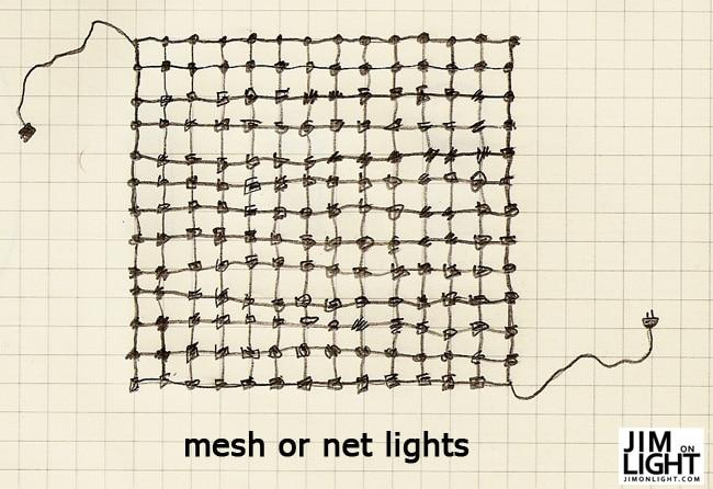 mesh-lights-jimonlight