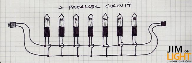 parallel-circuit-jimonlight