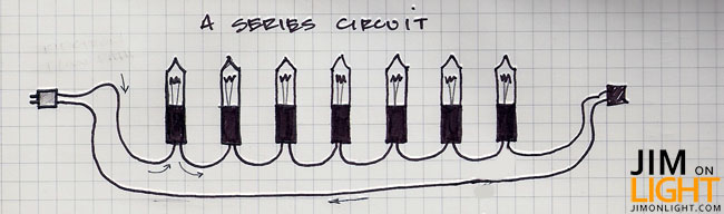 series-circuit-jimonlight