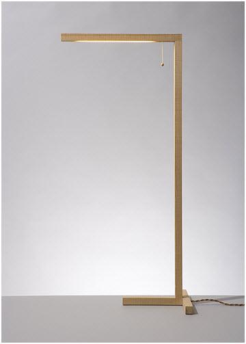 1X1lamp-3