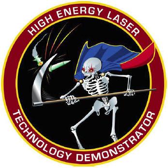 HELTD-logo