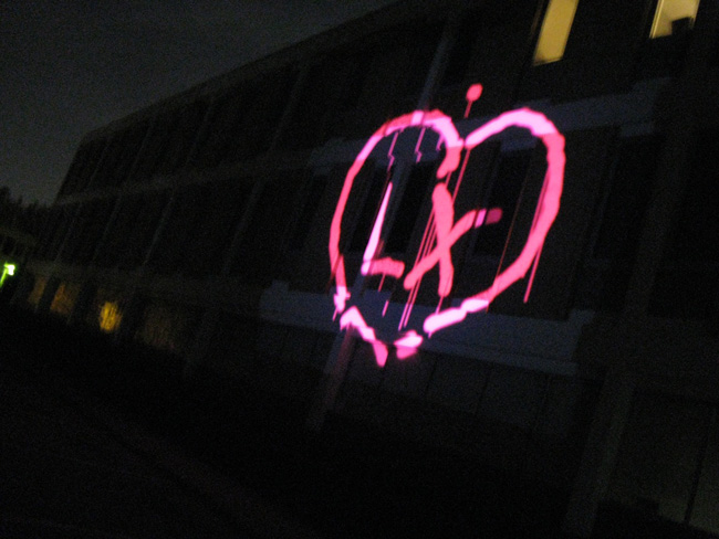 aron-altmark-laser-graffiti-5