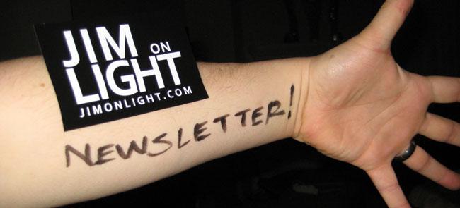 jimonlight-newsletter