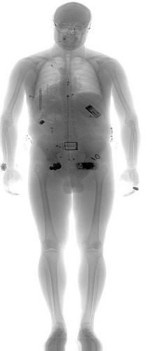 scanner-man