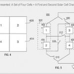 solar-ipod-4