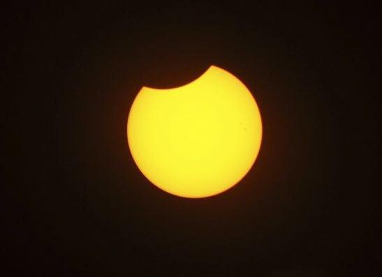 solareclipse-1