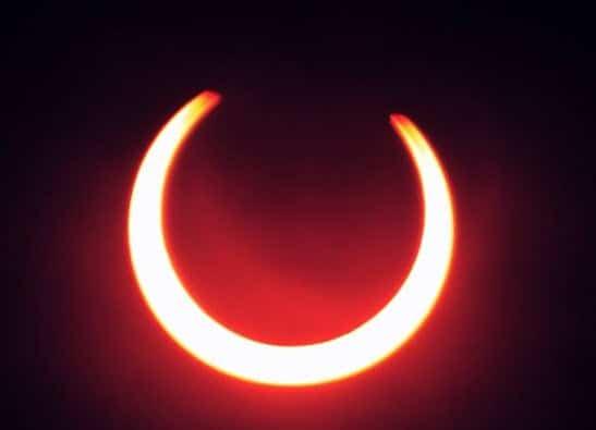 solareclipse-3