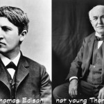 young-old thomas-alva-edison