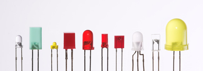 Verschiedene_LEDs