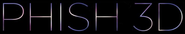 phish3d