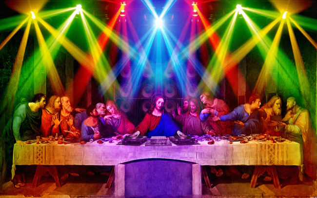 DJ-jesus-650