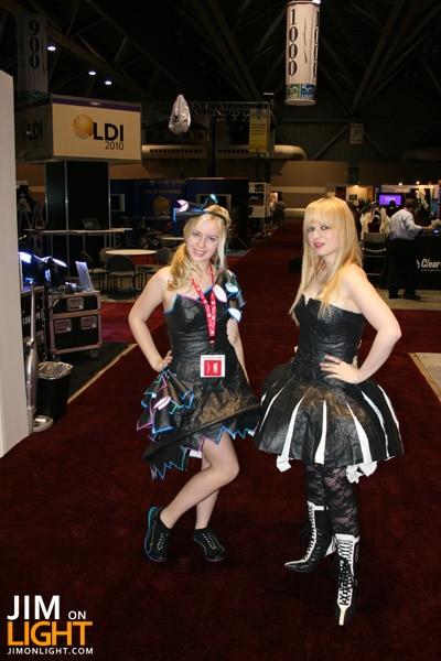 gaff-dress-challenge-usitt-2010-61.jpg