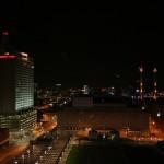 kansas-city-sky-1