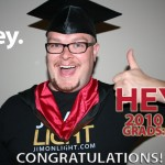 congratulations-graduates-jimonlight