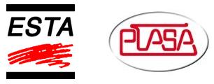 In Case You Hadn't Heard, ESTA and PLASA are Proposing A Merger