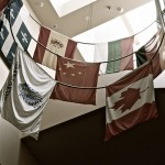 ka-flags-greenroom11.jpg