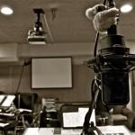 ka-live-music-studio1.jpg