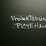 ka-projektshunz-playehause1.jpg