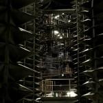 ka-spiral-lift1.jpg