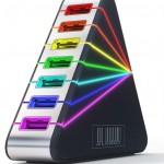 art-lebedev-spectrus-usb-hub-1