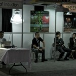 lightfair-2010-jimonlight-7