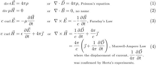 maxwells_equations11.png