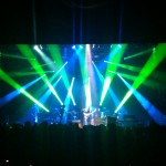umphreys-hob-iphone-0401.jpg