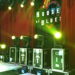 umphreys-hob-iphone-0461.jpg