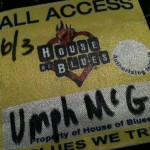 umphreys-houseofblues-all-access1.jpg