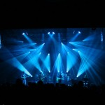 umphreys-mcgee-houseofblues-jimonlight-30