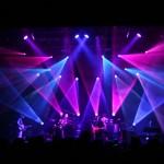 umphreys-mcgee-houseofblues-jimonlight-411.jpg
