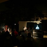 Bill Klages talks 3-pint lighting